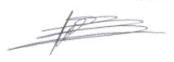 assinatura-presidente-jpa-construtora