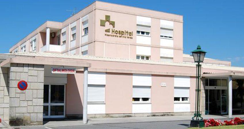 hospital-848x450